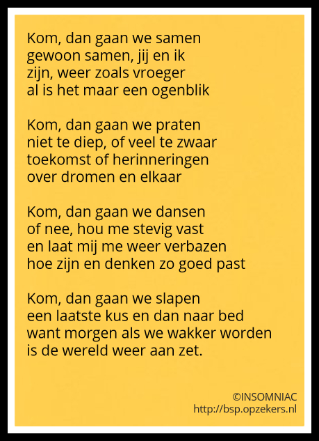 gedichtgoed(1)
